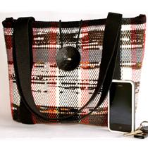 49th Street Bag