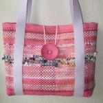 49th Street Bag - $78